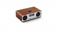 Win a Ruark R2 home audio system