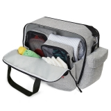 Win A Baby Travel Bag