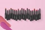 Win a bareMinerals lipstick kit worth £400