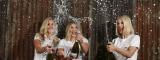 Win A Bottle Of White Sparkling SlimLine Wine