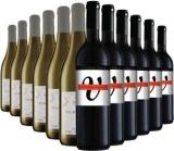 Win a £235 Case of Fine Wine