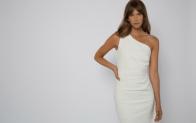 Win a designer dress by HEMYCA