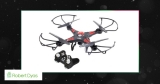 TopCashback Black Friday Drone Competition