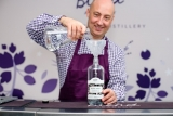 Win a gin making experience, Winchester