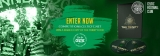 Win a signed copy of the Celtic FC Trinity DVD