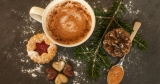 Win a foodie winter warmer bundle