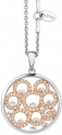 Win an Astra celebration necklace