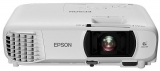 Win an Epson EH-TW650 projector worth £600