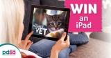 Win an iPad