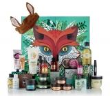 Win a beauty advent calendar