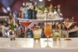 Win a £250 bar tab and £250 Christmas hamper from Harvey Nichols, Knightsbridge