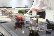 Win a culinary masterclass at Divertimenti, London