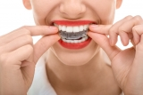 Win a Dazzling Dental Treatment worth £1,500