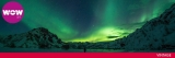 Win flights to Iceland and Vintage books