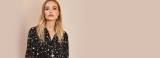 Win £500 of new season hush fashion