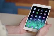 Win an iPad Mini 4