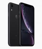 Win an Apple iPhone XR