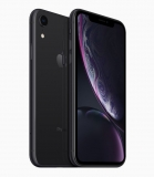 Win an iPhone XR mobile phone and more
