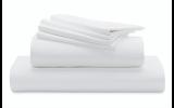 Win a luxury linen bundle