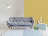 Win a Sofa and paint worth £950