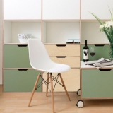 Win storage furniture from Morfus