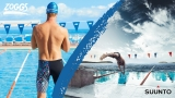 Win the ultimate swim prize bundle