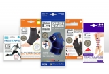 Win Neo G Hot & Cold Therapy Packs, Insoles, Supports & More
