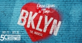 Win tickets to Brooklyn the Musical at Greenwich Theatre