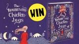 Win Bundle of Usborne Children's Books