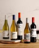 Win a £75 Majestic wine voucher