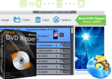 Free WinX DVD Ripper Platinum (normally $67.95)