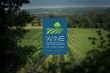 Win tickets to the Wine Garden of England Festival, Kent