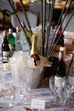 Celebrate the Virgin TV BAFTA Awards – Win Wine and Champagne