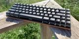 Win a Woo-dy 67-Key Mechanical Keyboard