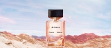Win an Arizona Fragrance by Proenza Schouler – Stylist Magazine