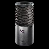 Win an Aston Origin Microphone – Music News