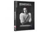 Win Bombshell: The Hedy Lamarr Story on DVD