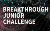 Breakthrough Junior Challenge – Win $400000 plus a Trip to America