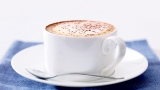 Free Tea and Coffee at Debenhams – Telegraph Subscribers
