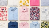 Win 2 GANT Shirts worth £200