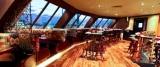 Win VIP Dine In Glasgow's Best Restaurants
