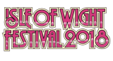 Win One of Three Pairs of Tickets to the Isle of Wight Festival 2018