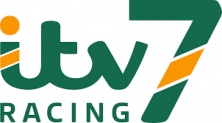 Win £1,000 with ITV 7 Racing