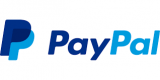Free PayPal Returns – Up to £15 per Return