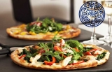 Free PizzaExpress Classic Pizza – Download the App