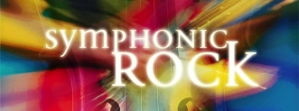 Win Tickets to See the Royal Philharmonic Orchestra