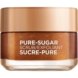 Free L'Oreal Paris Smooth Sugars Scrub Sample