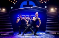 Win tickets to see Take That's new musical, The Band, at the Bristol Hippodrome