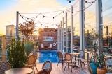 Win a London Hotel Stay in Shoreditch