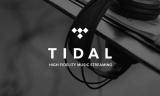 Three Months Free of Tidal Music Premium Streaming – Groupon
